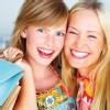 Hio_Att_Waikele_Outlet_Shopping_Shuttle