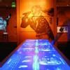 Lax_Att_Grammy_Museum