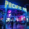 Lax_Att_Pacific_Park_on_the_Santa_Monica_Pier