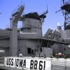 Lax_Att_Battleship_IOWA_Museum