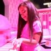 Mia_Att_SF_Barbie_Dreamhouse_Experience