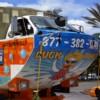 Mia_Att_Fort_Lauderdale_Duck_Tours