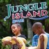 Mia_Att_Jungle_Island