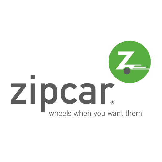 Zipcar Miami