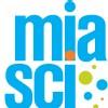 Mia_Att_Miami_Science_Museum