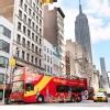 Nyc_Att_CitySights_Tours_of_NYC