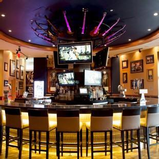 Hard Rock Cafe Yankee Stadium Discounts