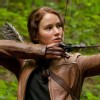 Nyc_Att_The_Hunger_Games_The_Exhibition