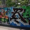 Nyc_Att_Hunts_Point_Street_Art_Walking_Tour