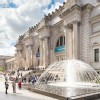 Nyc_Att_The_Metropolitan_Museum_of_Art