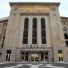 Nyc_Att_NY_Yankees_Classic_Stadium_Tour