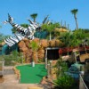 Congo River Adventure Golf tickets