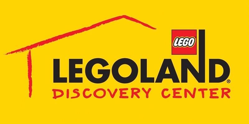 LEGOLAND Discovery Center