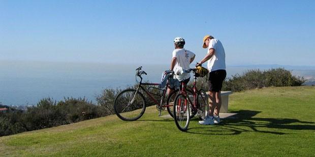 一小时自行车租赁 自行车和皮艇之旅公司