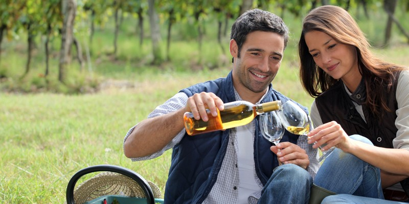 Hunter Valley Food and Wine Lovers Tour