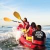 Sdo_Att_Coronado_Kayak_Rental_90_Minute