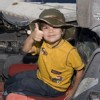Sdo_Att_USS_Midway_Museum