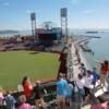 Sfo_Att_AT_T_Park_Home_of_the_San_Francisco_Giants