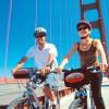 Sfo_Att_Comfort_Basic_Bike_Rental