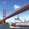 Sfo_Att_Golden_Gate_Bay_Cruise_Red_and_White_Fleet