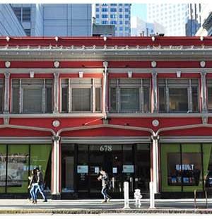 Miami Historical Society Tours